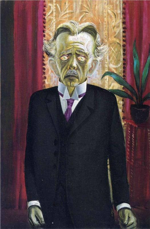 portrait-of-the-lawyer-hugo-simons-otto-dix-1346690401_org
