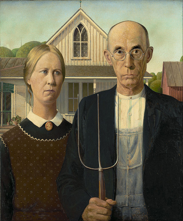 640px-Grant_Wood_-_American_Gothic_-_Google_Art_Project