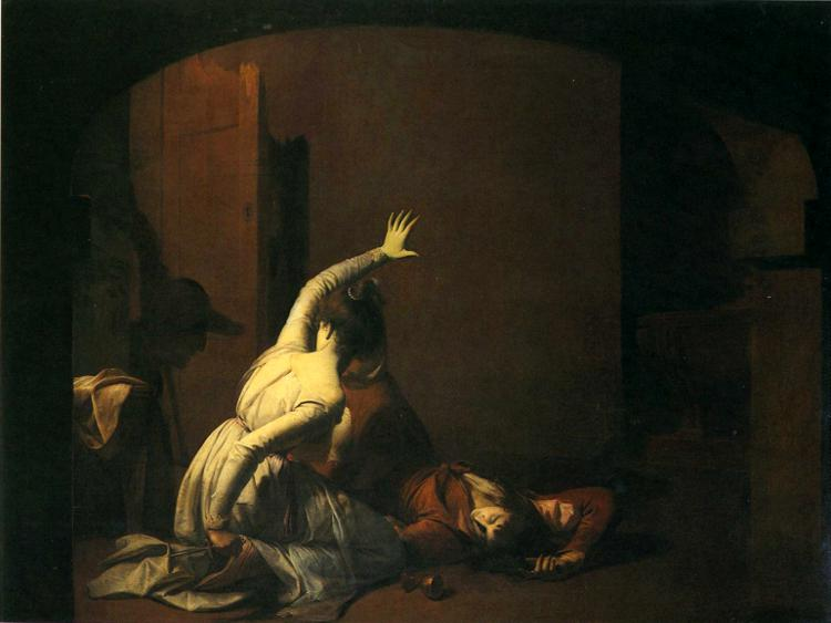 Joseph_Wright_of_Derby._Romeo_and_Juliet._The_Tomb_Scene._exhibited_1790_and_1791