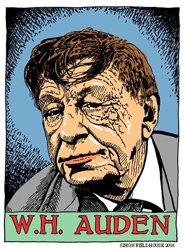 W-H-Auden-Simon-Fieldhouse
