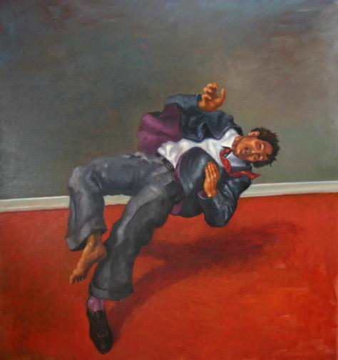 falling_man_suit